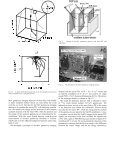 Performance of the TPC with Micro Pixel Chamber Readout: micro ... - Page 4