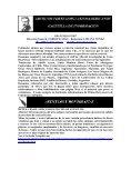 030-JUNIO 03 2007.pdf - Archivos Forteanos Latinoamericano. - Page 2