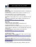 030-JUNIO 03 2007.pdf - Archivos Forteanos Latinoamericano. - Page 3
