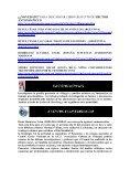 030-JUNIO 03 2007.pdf - Archivos Forteanos Latinoamericano. - Page 4