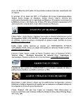 030-JUNIO 03 2007.pdf - Archivos Forteanos Latinoamericano. - Page 5