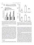 MRI-visible polymeric vector bearing CD3 single ... - UT Southwestern - Page 7