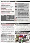 unverändert günstige Preise seit 2005 - RaederReifen.com - Seite 3
