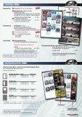 unverändert günstige Preise seit 2005 - RaederReifen.com - Seite 4