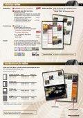 unverändert günstige Preise seit 2005 - RaederReifen.com - Seite 5