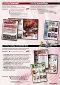 unverändert günstige Preise seit 2005 - RaederReifen.com - Seite 6