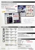 unverändert günstige Preise seit 2005 - RaederReifen.com - Seite 7