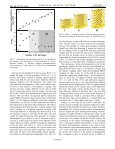 ''Live'' Surface Ferromagnetism in Fe Nanodots/Cu Multilayers on Cu ... - Page 3