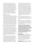 regolamento del programma - RCI.com - Page 4