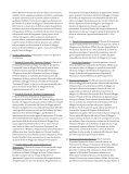 regolamento del programma - RCI.com - Page 5