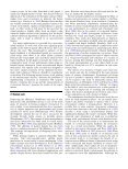 Interaction with co-located haptic feedback in virtual reality - Page 2