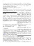 Interaction with co-located haptic feedback in virtual reality - Page 3