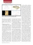 4g pa design gets help 4g pa design gets help - AWR Corporation - Page 3