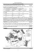 Examenul de bacalaureat naţional 2013 Proba E. d ... - Ziua Veche - Page 2