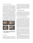 Using Artificial Queries to Evaluate Image Retrieval - Smith College ... - Page 3