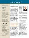 May/June - CMAA - Page 2
