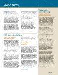May/June - CMAA - Page 3