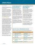 May/June - CMAA - Page 4