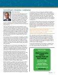 May/June - CMAA - Page 5