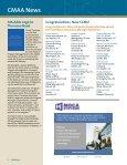 May/June - CMAA - Page 6