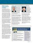 May/June - CMAA - Page 7
