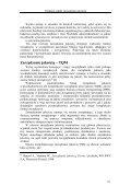 NIEKTÓRE ASPEKTY ZARZĄDZANIA JAKOŚCIĄ - Koszalin - Page 7