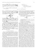 Cooperative Multihop Broadcast for Wireless Networks - Page 4