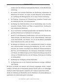 Baugesetzbuch (BauGB) - Seite 2