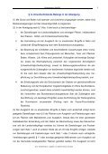 Baugesetzbuch (BauGB) - Seite 3
