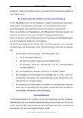 Baugesetzbuch (BauGB) - Seite 4