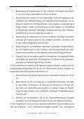 Baugesetzbuch (BauGB) - Seite 5