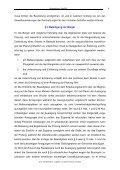 Baugesetzbuch (BauGB) - Seite 6