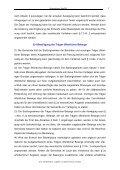 Baugesetzbuch (BauGB) - Seite 7