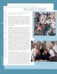 bonnie erickson - Arbonne - Page 2