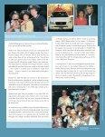 bonnie erickson - Arbonne - Page 4