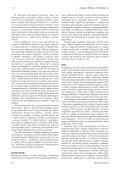 pełen tekst (pdf) - Page 2