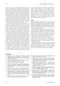 pełen tekst (pdf) - Page 4