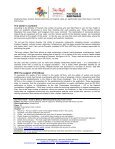 "São Paulo Turismo (SPTuris) Launches ""São Paulo Health – A ... - Page 2"