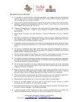 "São Paulo Turismo (SPTuris) Launches ""São Paulo Health – A ... - Page 3"