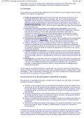 Estrategia forestal de la Unión Europea - Page 2