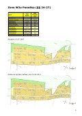 Bericht Änderung Bau-Zonenreglement - Metzerlen-Mariastein - Page 4