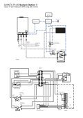 Avanta suggested schematics - Page 7