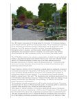 May - UT Gardens - The University of Tennessee - Page 2