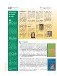 Cirujanos plásticos pioneros noticias del 12 - Comunidad de Madrid - Page 2