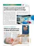 Cirujanos plásticos pioneros noticias del 12 - Comunidad de Madrid - Page 5