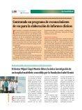 Cirujanos plásticos pioneros noticias del 12 - Comunidad de Madrid - Page 6