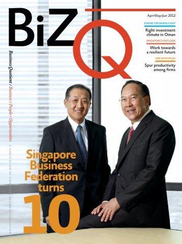 BiZQ - SBF Download Area - Singapore Business Federation