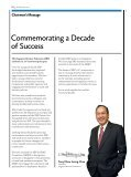 BiZQ - SBF Download Area - Singapore Business Federation - Page 3