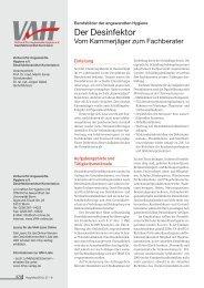 Mitteilung 2/2012 - Institut für Hygiene und Öffentliche Gesundheit ...