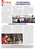 Informativo nº 143 - Sefa - Page 2